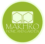 Makhro - Home & Garden